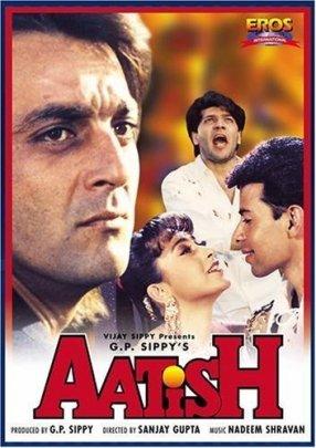 Aatish.jpg