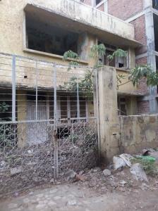 431 Mathura Road