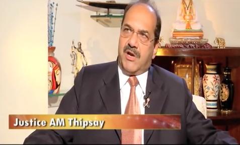 Thipsay