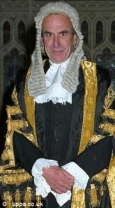 Lord Hoffmann