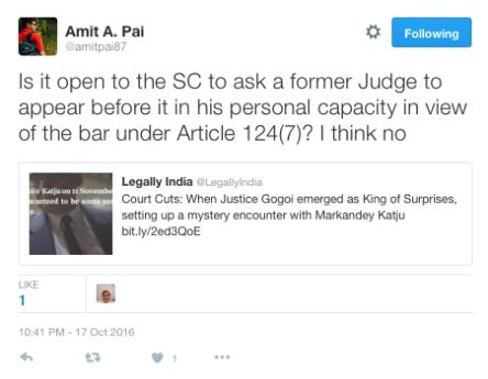 Amit Pai.png