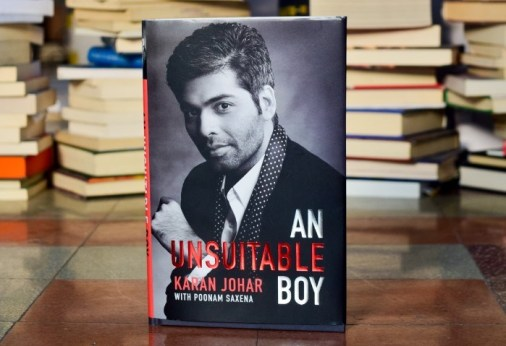 An Unsuitable Boy.jpg