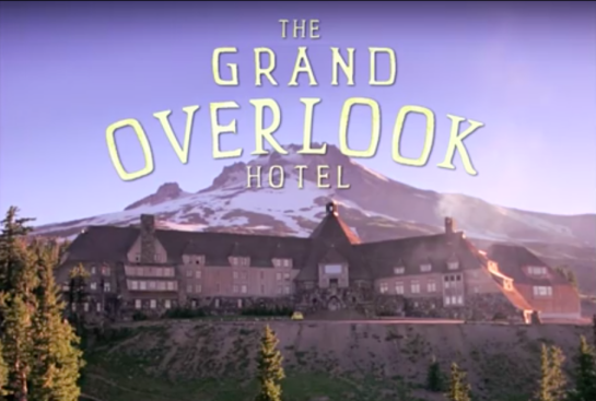 Overlook Hotel.png