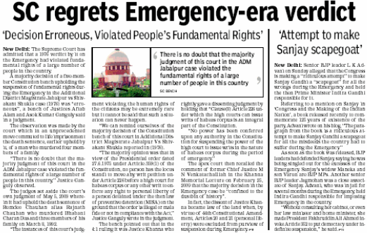 Times of India.png