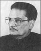 P.S. Mishra
