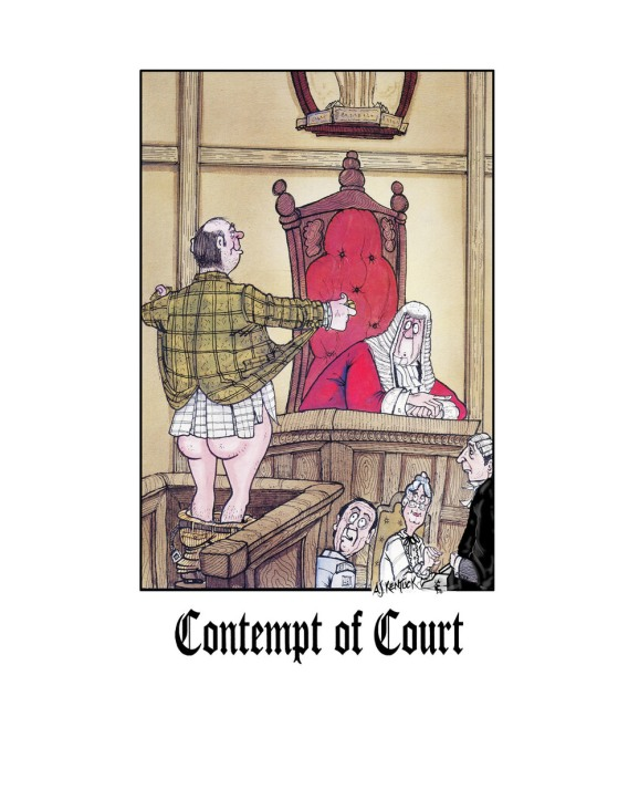 Contempt of Court.jpg