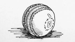 Cricket Ball.jpeg