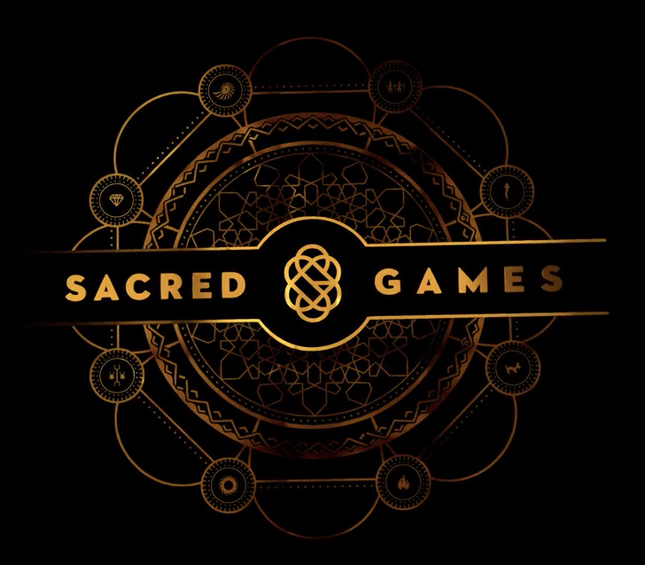 Sacred Games.png