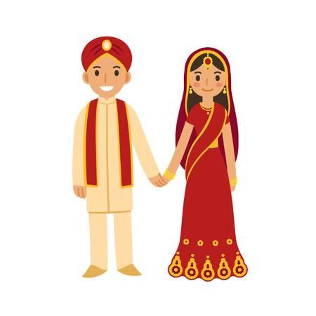 Child Marriage.jpeg