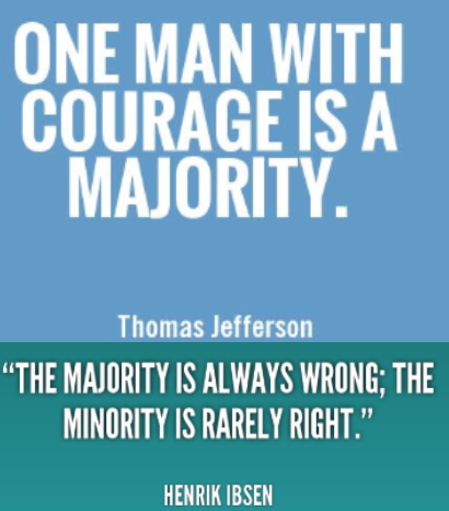 Majority-Minority.png