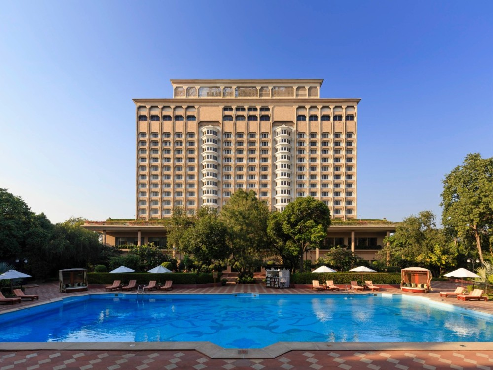 Taj Mahal Hotel.jpeg